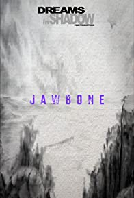 Primary photo for Jawbone
