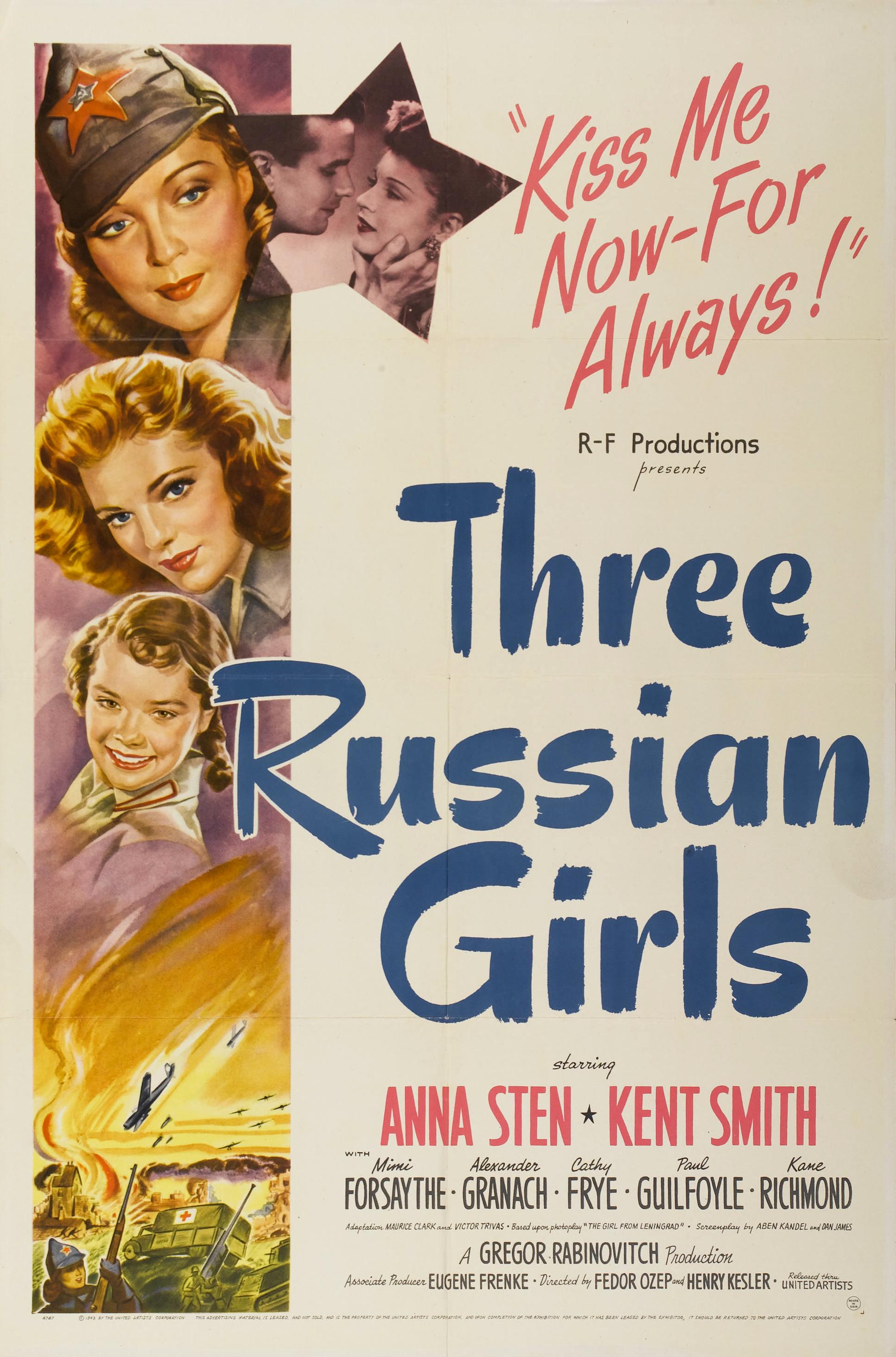 Valuable russian girlsxxxmovie