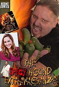 Primary photo for Spicy Hound Extravaganza