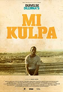 Mi Kulpa (2013 TV Movie)