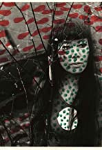 Kusama's Self-Obliteration