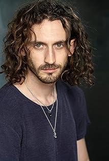 Mason Conrad Picture