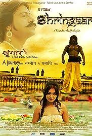 ##SITE## DOWNLOAD Shringaar (2013) ONLINE PUTLOCKER FREE