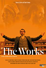 The Works (2016)
