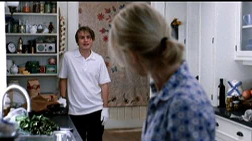 Funny Games (2008)