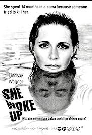 She Woke Up(1992) Poster - Movie Forum, Cast, Reviews