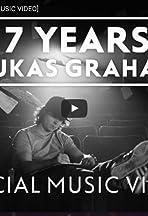Lukas Graham: 7 Years