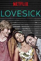 Lovesick é uma das Séries de Comédia da Netflix Seriados