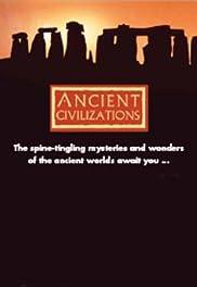 LugaTv | Watch Ancient Civilizations seasons 1 - Unknown for free online