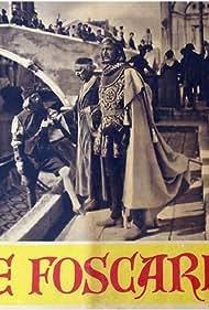 I due Foscari (1942)