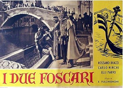Movies divx free downloads I due Foscari Italy [480x320]