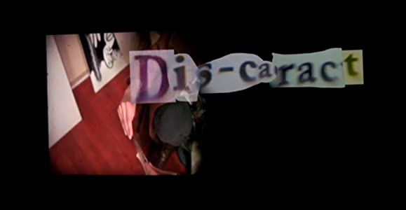 Movie website to download Dis-caract Canada [HD]
