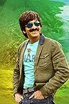 Ravi Teja (I)