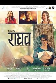 Raghav (2014) - IMDb