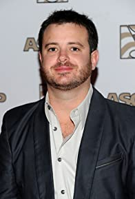 Primary photo for Wade Bowen