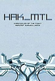 HAK_MTL