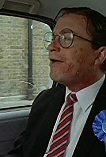 Harry Enfield Picture