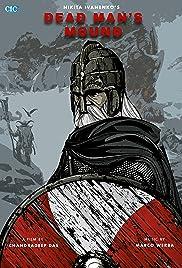Dead Man's Mound Poster
