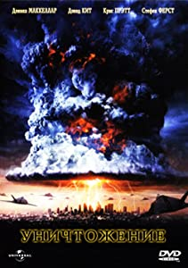 New movies mp4 videos download Path of Destruction [mp4]