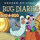 Halloween Bug-A-Boo! (2020)