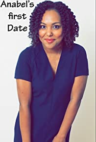 Primary photo for Anabel's First Date: Web Series