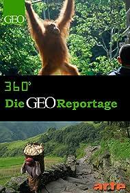 360° - Die GEO-Reportage (1999)