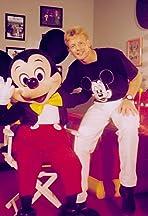 The Disney Club