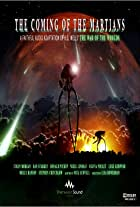 The Coming of the Martians