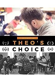 Theo's Choice