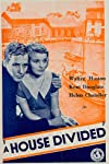 A House Divided (1931)