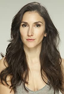Alicia Lobo Picture