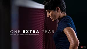 One Extra Year ( One Extraordinary Year )