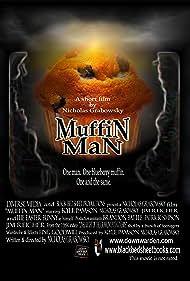 Muffin Man (1984)