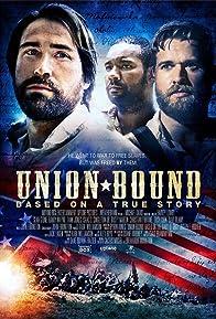 Primary photo for Union Bound