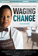 Waging Change