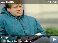 back to the future full movie download hd popcorn