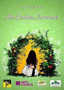 An Endless Summer (2021)
