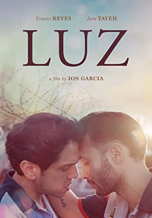 Where to stream Luz
