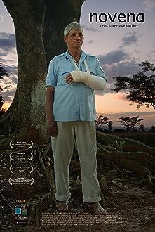 Novena (2010)