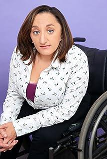 Nicole Lynn Evans Picture