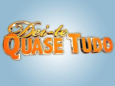 Psp-Websites zum Herunterladen von Filmen Dei-te Quase Tudo: Episode #1.36 [480x640] [2k] [640x480] by António Moura Mattos, Gonçalo Mourão