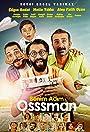 Benim Adim Osman