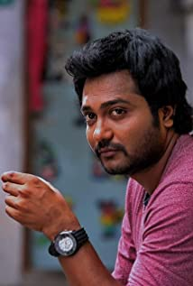 Bobby Simha Picture