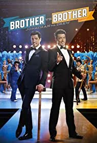 Brother vs. Brother (2013)