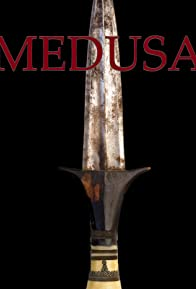 Primary photo for Medusa