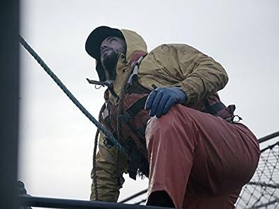 Watch pirates the movie Arctic Mega Storm [WEB-DL]