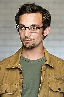Jeff Budner