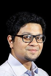 Nuhash Humayun Picture