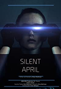 Primary photo for Silent April