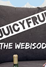 #JuicyFruit